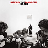 Inside In / Inside Out (Live @ Abbey Road) (Acoustic) by The Kooks
