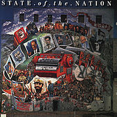 State Of The Nation by State of the Nation