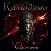Kamadeva by Guy Sweens