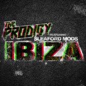 Ibiza de The Prodigy