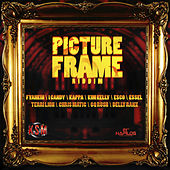 Picture Frame Riddim by Various Artists
