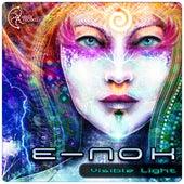 Visible Light - EP von Enok