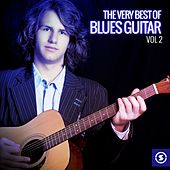 The Very Best of Blues Guitar, Vol. 2 von Various Artists
