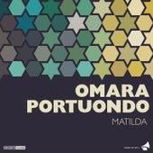 Matilda (Best Of) de Omara Portuondo