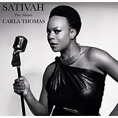 Sativah de Carla Thomas
