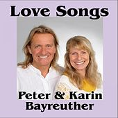 Love Songs by Peter