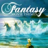 Fantasy Movie Themes by Soundtrack