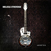 Monster de Melissa Etheridge