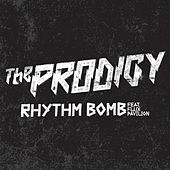 Rhythm Bomb by The Prodigy