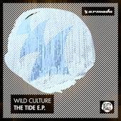 The Tide E.P. de Wild Culture