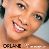 Es ou enmen sa de Orlane