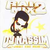 Raï Mix 2: Just the New by Various Artists