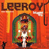 Bollywood Trip de Leeroy
