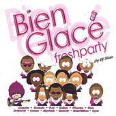 Bien glacé - Fresh Party de Various Artists