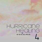 Hurricane Healing, Vol. 4 by Various Artists