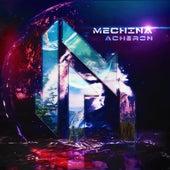 Acheron by Mechina