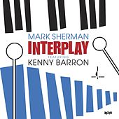Interplay by Kenny Barron