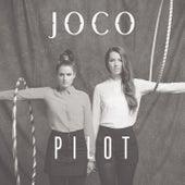 Pilot von JOCO