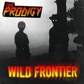 Wild Frontier de The Prodigy