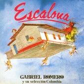 Tributo a Rafael Escalona de Gabriel Romero