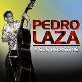 Pedro Laza y Sus Pelayeros de Various Artists