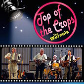 Top Of The Crops de The Wurzels