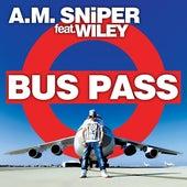 Bus Pass von A.M. SNiPER