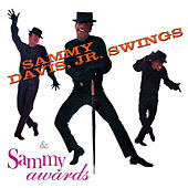 Sammy Swings/Sammy Awards by Sammy Davis, Jr.