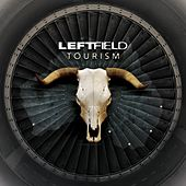 Tourism by Leftfield