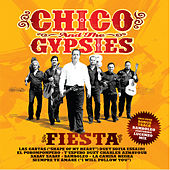 Fiesta de Chico and the Gypsies