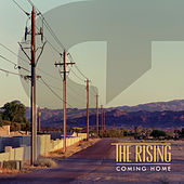 Coming Home by The Rising