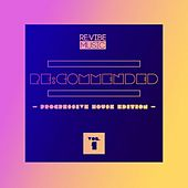 Re:Commended - Progressive House Edition, Vol. 1 by Various Artists