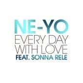 Every Day With Love de Ne-Yo