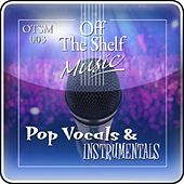 Pop Picks by Various Artists