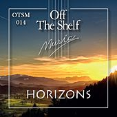 Horizons by Various Artists