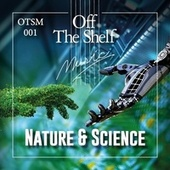 Forces Of Evolution by Various Artists