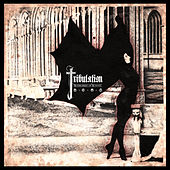 The Children of the Night by Tribulation