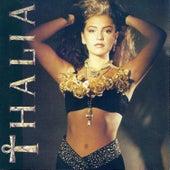 Thalía by Thalía