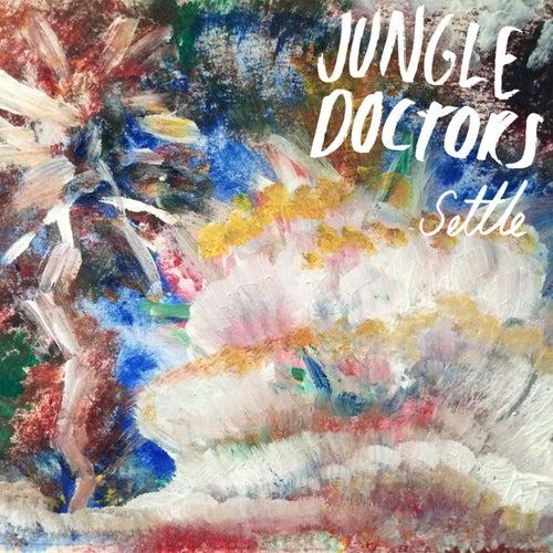Settle by Jungle Doctors