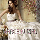 Marce nuziali by Various Artists