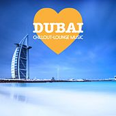 Dubai Chillout Lounge Music - 200 Songs de Various Artists