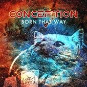 Conception de Various Artists