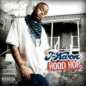 Hood Hop 2 by J-Kwon
