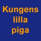 Kungens lilla piga by Göran Ringbom