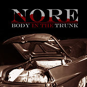 Body In The Trunk de N.O.R.E.