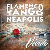 Viento de Flamenco Tango Neapolis