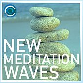 New Meditation Waves by Various Artists