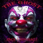 Jack de Ghost