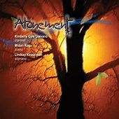Atonement by Various Artists