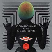 Compound Eye Sessions by Various Artists